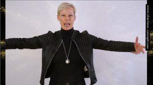 """Screenshot aus dem Video """"Die 5 größten Körpersprache-Fehler"""""""