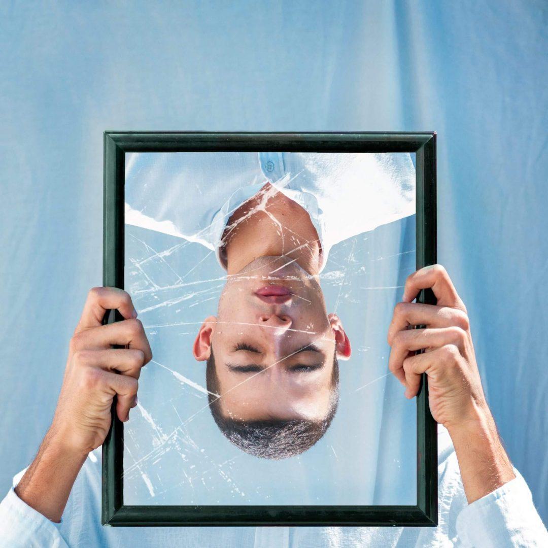 Communication Friday: Das Gegenüber als Spiegel deiner selbst
