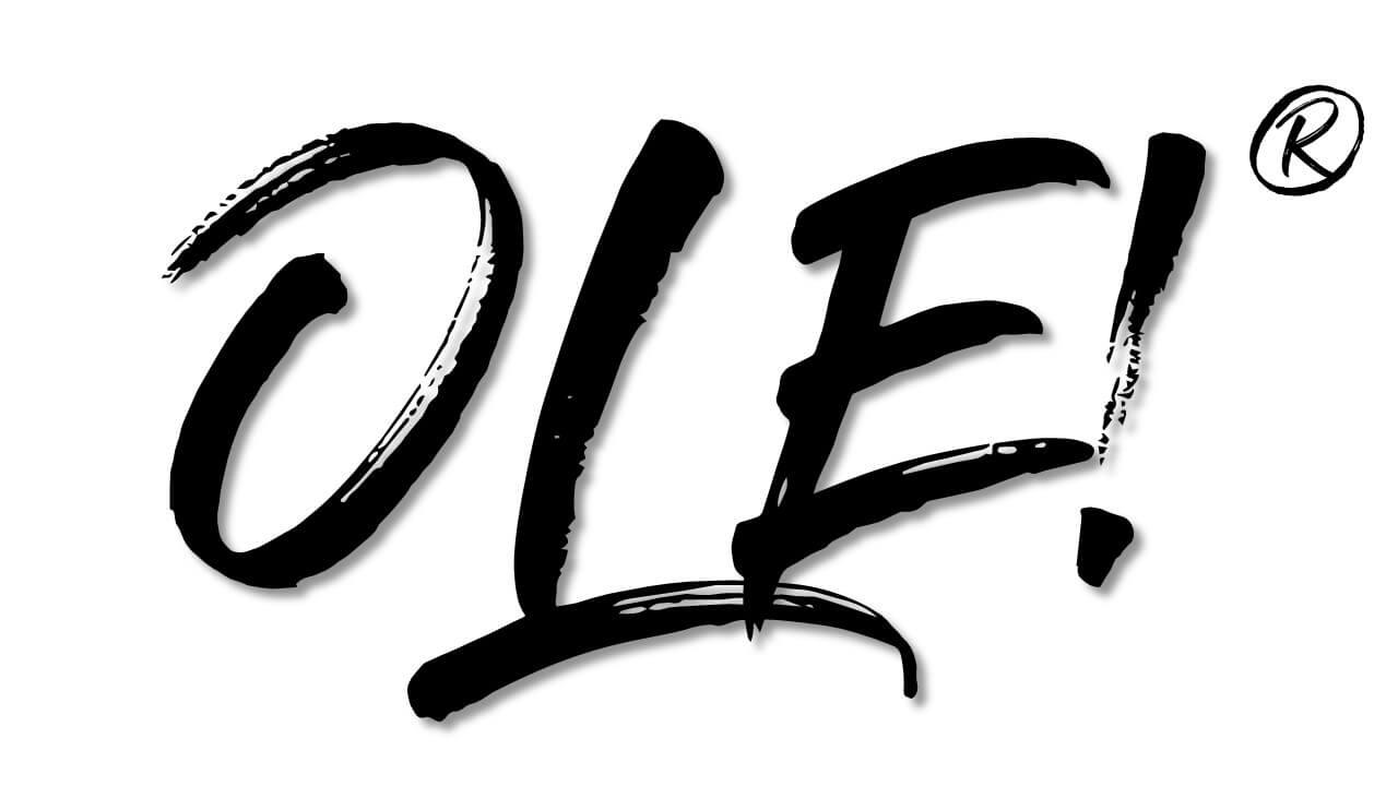 Connection Friday: OLE! – Die Erfolgsformel wirksamer Rhetorik