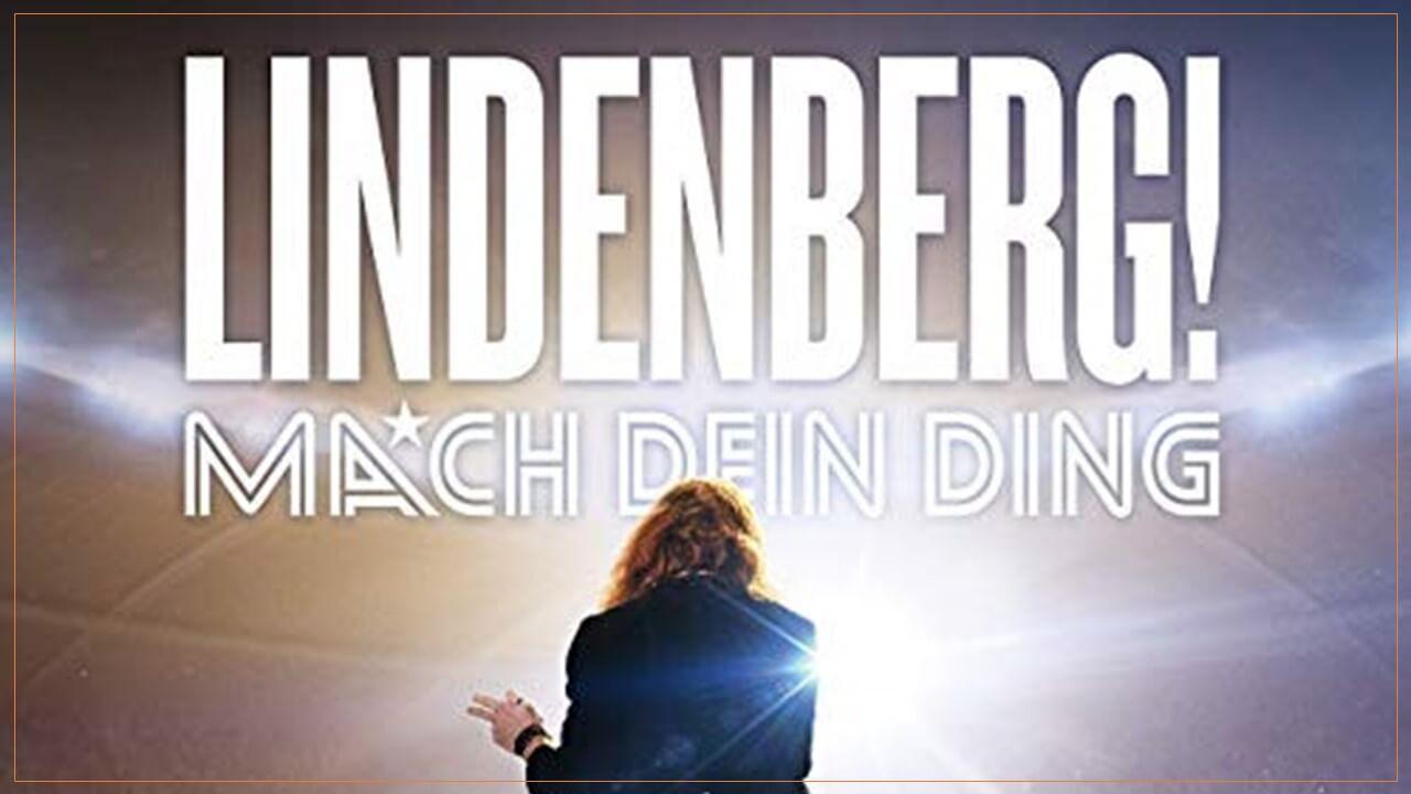 Mental Monday: Lindenberg! oder: Eine Parabel über Erfolg