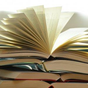 Bücher & Kalender